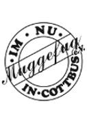 MUFULogo_Artikelbildgroesse