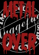 Artikelbild des Metal over Muggefug