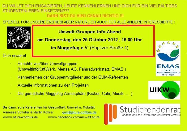 Umwelt-Gruppen-Info-Abend-Flyer
