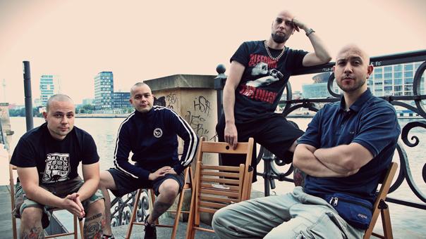 23.07.2016 - Berliner Weisse
