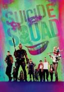 3161_Suicide Squad