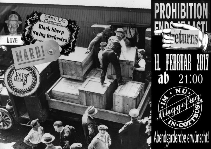 11.02.2017 - prohibition returns